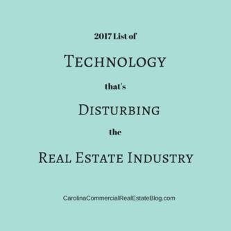 Realestatetechnologyresized