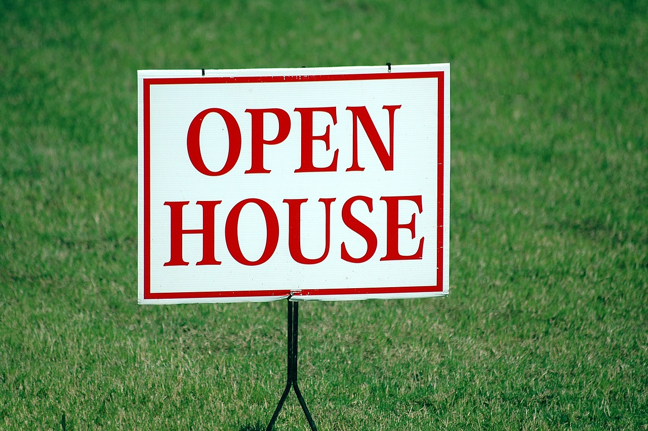 Open house 2328984 1280