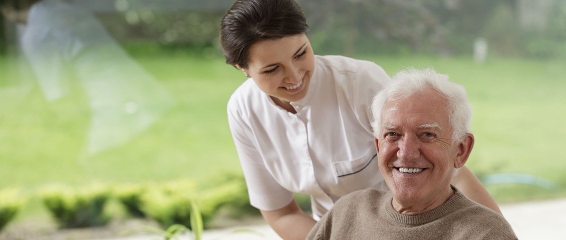 Benefits of private home care for the elderly in your family