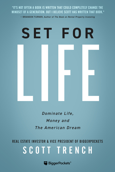 Large set for life   cover