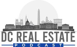 Associate Broker w/ RLAH Real Estate Logo