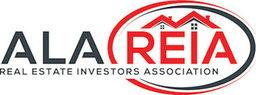 Large ala real logo