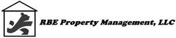 RBE Property Management, LLC Logo