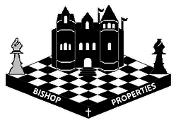 Large bishop properties logo  2