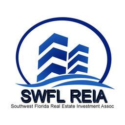 SWFL REIA Logo