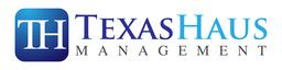 Large th managemnt logo
