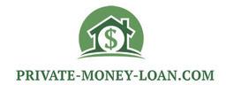 Large money house smaller