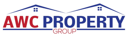 Large 44426 awcpropertygroup logo 01  3  cropped white