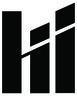 Medium hipsterinvestment logo black300dpi