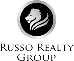Russo Realty Group LLC Logo