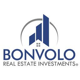 Bonvolo Real Estate Investments Logo