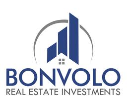 Large bonvolo logo