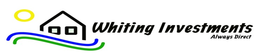 Whiting Investments Logo