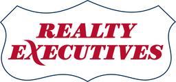 Large realtyexecutives logo 1750x822 300dpi