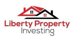 Liberty Property Investing Logo