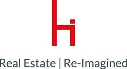 Hypothetical Insight, LLC. Logo