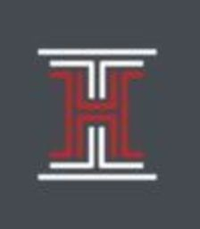 Hypothetical Insight, LLC. Logo
