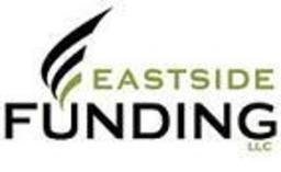 Large new esf logo