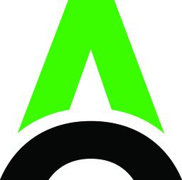 Albert Okagbue CPA LLC Logo