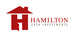 Thumbnail hamilton cash investments large