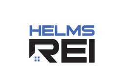 Large helms rei 16092017