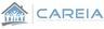 Medium careia logo 01 cropped