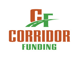 Killeen tx would you invest here corridor funding logo malvernweather Images