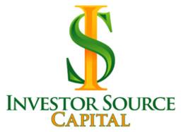 Investor Source Capital Logo
