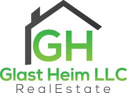 Glast Heim, LLC Logo
