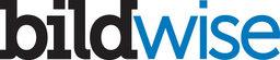 Bildwise Logo