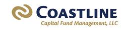 Coastline Capital Fund Management LLC Logo