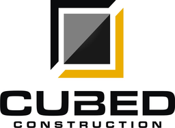 Large cubed construction logo final  2