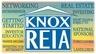Medium knox reia logo