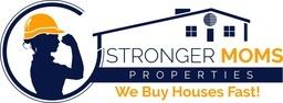 Large stronger moms properties logo final jpeg
