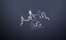 Medium bvg logo
