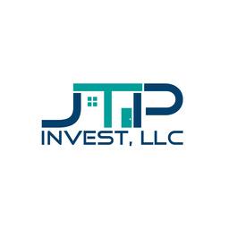 Large c382 jtp invest llc logo 02