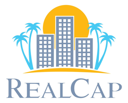 Large realcap 022