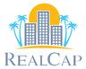 Medium realcap 022