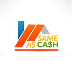Large same as cash logo5