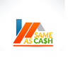 Medium same as cash logo5