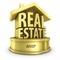 Bright Horizon Investment Properties LLC