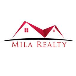 Mila Realty Property Management  Logo