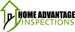 Home Advantage Inspections, LLC