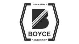 Boyce Real Estate Group LLC Logo