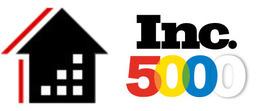 Norada Real Estate Investments Logo