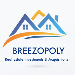 Large breezopolylogo