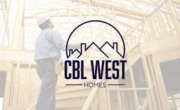 Large cbl west  logoimage