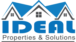 Ideal Properties & Solutions Logo