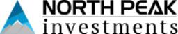 Large bp north peak logo