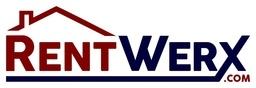 RentWerx San Antonio Logo